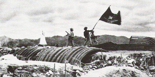 Bataille de Dien Bien Phu | Historyweb | Site de l'Histoire -15 dien bien phu La bataille de Dien Bien Phu 5/5 dien bien phu histoire historyweb 17 534x267