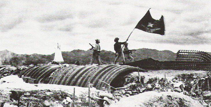 Bataille de Dien Bien Phu | Historyweb | Site de l'Histoire -15 dien bien phu La bataille de Dien Bien Phu 5/5 dien bien phu histoire historyweb 17 730x371