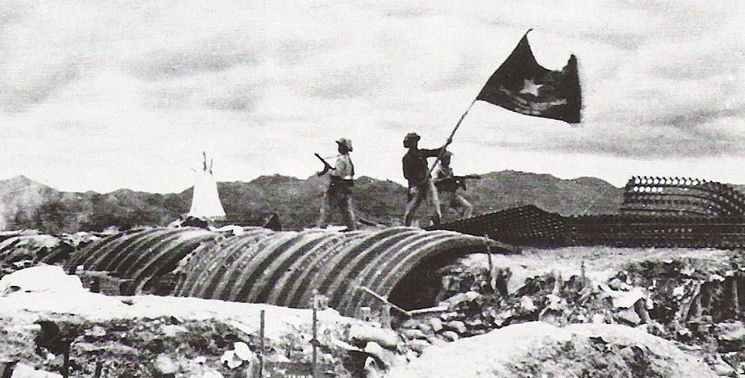 Bataille de Dien Bien Phu | Historyweb | Site de l'Histoire -15 dien bien phu La bataille de Dien Bien Phu 5/5 dien bien phu histoire historyweb 17