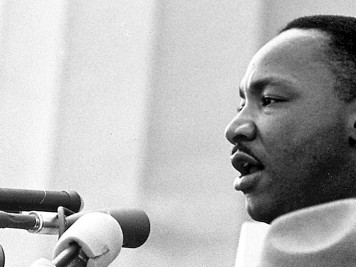 I have a dream | Martin Luther King | Historyweb i have a dream I have a dream MLK histoire historyweb 356x267