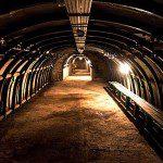 Un train nazi rempli d'or découvert en Pologne Opération Dynamo L'opération Dynamo en images train nazi pologner histoire historyweb 150x150