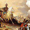 La bataille de Marignan | Le site de l'Histoire | Historyweb bataille de marignan 1515 – La bataille de Marignan bataille marignan histoire historyweb 100x100