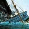 Le naufrage du Lusitania | Site d'histoire Historyweb naufrage du lusitania Le naufrage du Lusitania naufrage lusitania histoire historyweb 1 100x100