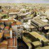 Rome antique | Site d'histoire | Historyweb Rome antique La Rome antique comme si vous y étiez ! 7570c86e fd47 4431 a950 05005854078e 100x100