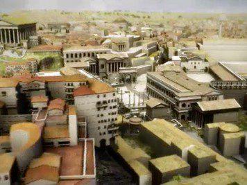 Rome antique | Site d'histoire | Historyweb Rome antique La Rome antique comme si vous y étiez ! 7570c86e fd47 4431 a950 05005854078e 356x267
