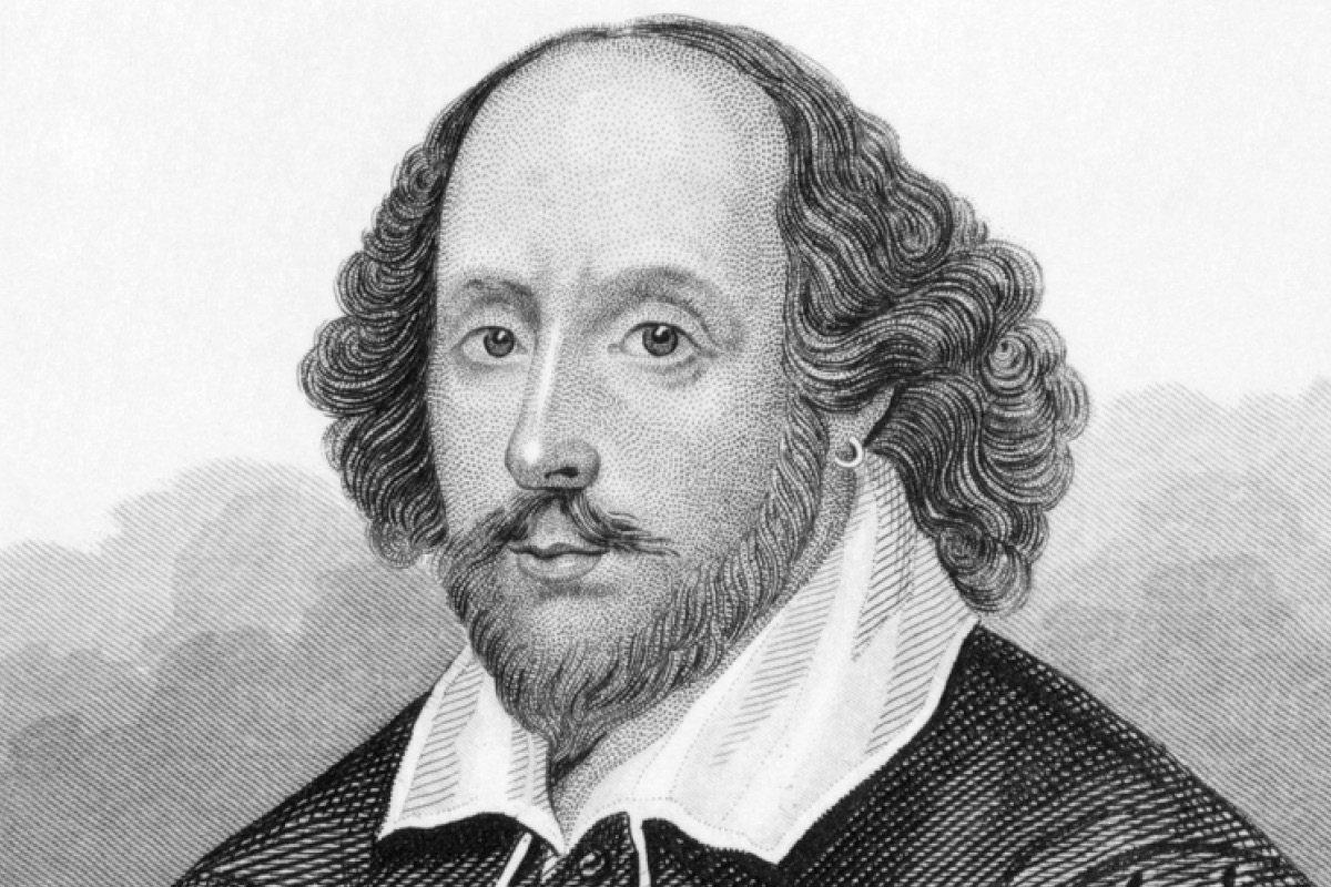 L'énigme du crâne de Shakespeare - Le site de l'Histoire - Historyweb -5  L'énigme du crâne de Shakespeare IMG 0934