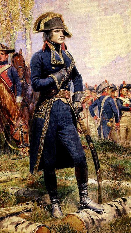 Le coup d'état du 18 brumaire | Le site de l'histoire | Historyweb -4 18 brumaire Le coup d'état du 18 brumaire coup d etat 18 brumaire bonaparte