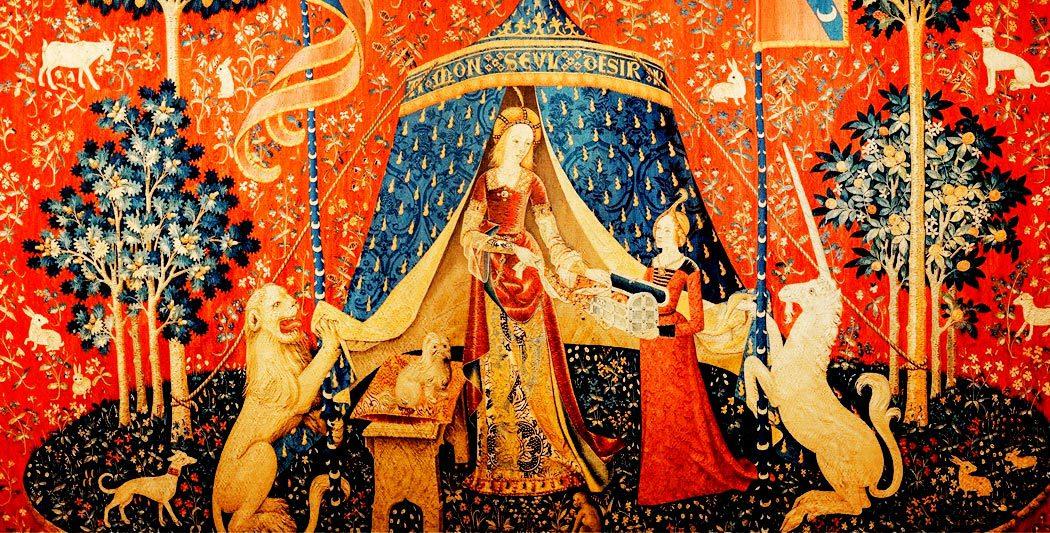 Moyen-Age | Historyweb | Le site de l'Histoire