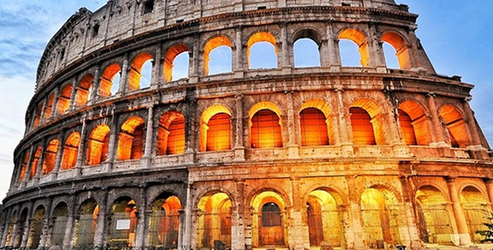 Rome antique | Site d'Histoire | Historyweb-2 Rome antique La Rome antique comme si vous y étiez ! rome antique site histoire historyweb 1