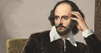 Crâne de Shakespeare | Site d'Histoire | historyweb Rome antique La Rome antique comme si vous y étiez ! shakespeare site histoire historyweb 1 350x185