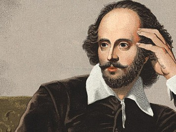 Crâne de Shakespeare | Site d'Histoire | historyweb crâne de shakespeare L'énigme du crâne de Shakespeare shakespeare site histoire historyweb 1 356x267