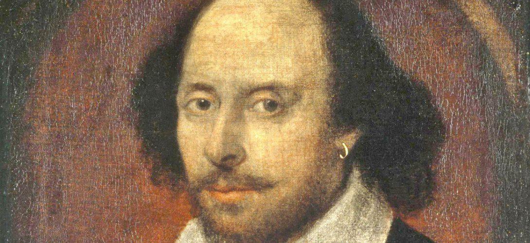 Crâne de Shakespeare | Site d'Histoire | historyweb -2 crâne de shakespeare L'énigme du crâne de Shakespeare shakespeare 0 0