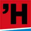 citations liens Liens Partenaires histoire en citations logo 100