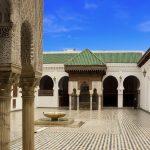 La plus ancienne bibliothèque du monde  Confessions d'Histoire… à voir ! plus ancienne bibliotheque histoire historyweb 150x150