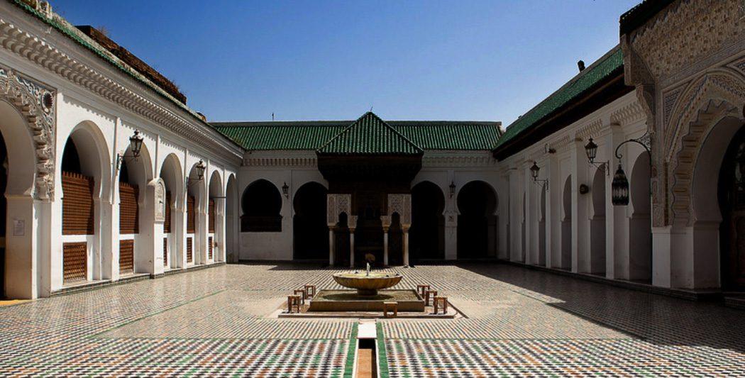 La plus ancienne bibliothèque du monde | Le site d'Histoire | Historyweb -2  La plus ancienne bibliothèque du monde plus ancienne bibliotheque histoire historyweb 2