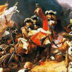 Le Traité d'Utrecht john law Le système de John Law traite utrecht histoire historyweb 150x150