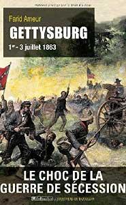 La bataille de Gettysburg | Historyweb -14 la bataille de gettysburg LA BATAILLE DE GETTYSBURG bataiile gettysburg 2