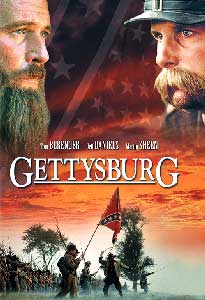 La bataille de Gettysburg | Historyweb -15 la bataille de gettysburg LA BATAILLE DE GETTYSBURG bataiile gettysburg 3