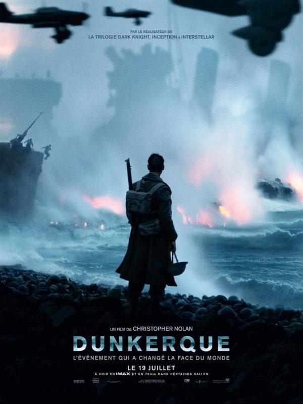 Dunkirk | Le site de l'Histoire | Historyweb.fr Opération Dynamo L'opération Dynamo en images dunkirk