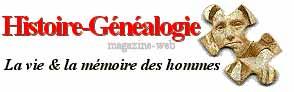 HG | Historyweb | Le site de l'Histoire liens Liens Partenaires hg 1 2 1