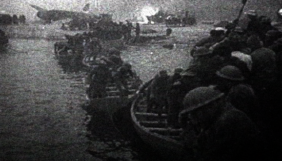 Opération Dynamo | Bataille de Dunkerque | Le site de l'Histoire Historyweb - 23 Opération Dynamo L'opération Dynamo en images operation dynamo site d histoire histoire historyweb 4
