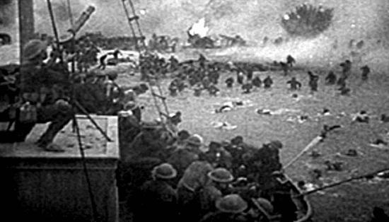 Opération Dynamo | Bataille de Dunkerque | Le site de l'Histoire Historyweb - 22 Opération Dynamo L'opération Dynamo en images operation dynamo site d histoire histoire historyweb 5
