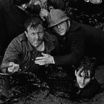 La bataille de Dunkerque | Opération Dynamo fusillé souriant Georges Blind, le fusillé souriant operation dynamo deuxieme guerre mondiale site d histoire histoire historyweb 150x150