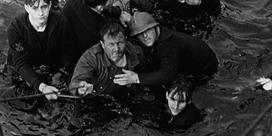 Opération Dynamo | Deuxième guerre mondiale | Site d'histoire | historyweb.fr  La bataille de Dunkerque | Opération Dynamo operation dynamo deuxieme guerre mondiale site d histoire histoire historyweb 534x267