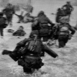 Débarquement en Normandie | 6 juin 1944 dunkerque Dunkerque, de Christopher Nolan : épuré et puissant. site d hhistoire historyweb debarquement normandie overlord 150x150