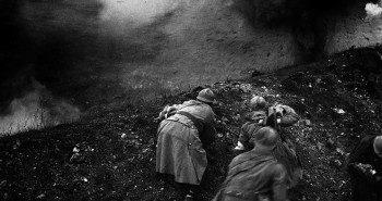 La bataille de Verdun | historyweb.fr bataille de la somme La bataille de la Somme bataille verdun premiere guerre mondiale site histoire historyweb 1 350x185