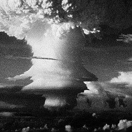 La crise des missiles de Cuba | Le site d'histoire | historyweb.fr crise des missiles de cuba La crise des missiles de Cuba crise des missiles historyweb 267x267