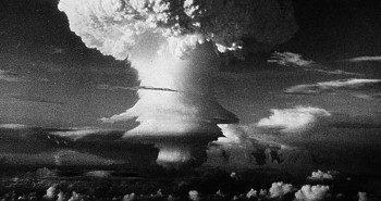 La crise des missiles de Cuba | Le site d'histoire | historyweb.fr clemenceau Clemenceau, le Tigre crise des missiles historyweb 350x185