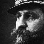 Le suicide du général Boulanger armistice du 11 novembre 1918 L'armistice du 11 novembre 1918 general boulanger site histoire historyweb 1 150x150