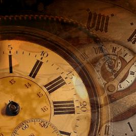 Actualité histoire archéologie Historyweb le site d'Histoire  Actualité Histoire Archéologie histoire historyweb 61 267x267