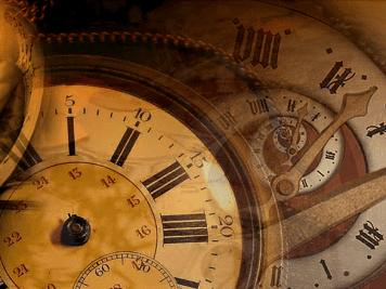 Actualité histoire archéologie Historyweb le site d'Histoire  Actualité Histoire Archéologie histoire historyweb 61 356x267