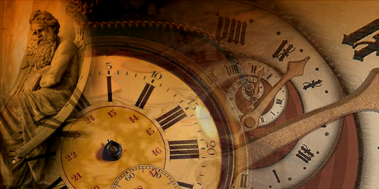 Actualité histoire archéologie Historyweb le site d'Histoire  Actualité Histoire Archéologie histoire historyweb 61 534x267