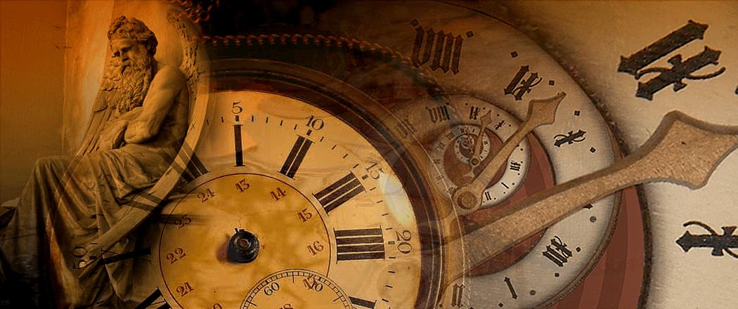 Actualité histoire archéologie Historyweb le site d'Histoire  Actualité Histoire Archéologie histoire historyweb 61  Blog Dark Landing histoire historyweb 61