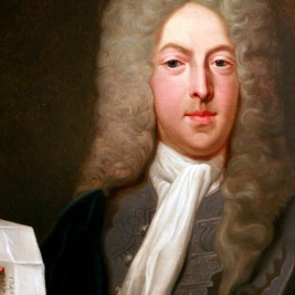 John Law | historyweb.fr john law Le système de John Law john law historyweb 267x267