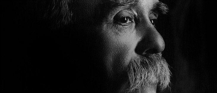 Georges Clemenceau | Histoire | Le site de l'Histoire clemenceau Georges Clemenceau, le Tigre clemenceau histoire historyweb 4 730x314