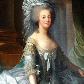 L'affaire du collier | Marie-Antoinette -2 | Historyweb affaire du collier de la reine L'affaire du collier de la reine – 2/3 affaire collier histoire historyweb 7 267x267
