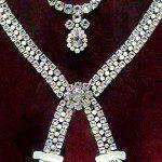 L'affaire du collier de la reine 3/3 utrecht Le Traité d'Utrecht affaire collier histoire historyweb 8 150x150