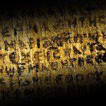 Un évangile du 1er siècle dans une momie égyptienne vercingétorix Vercingétorix momie evangile historyweb 150x150
