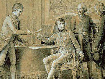 Le Concordat | Bonaparte | historyweb concordat Le concordat de Bonaparte concordat bonaparte histoire historyweb 356x267