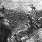 La bataille de Dien Bien Phu (1/5) la bataille de dien bien phu La bataille de Dien Bien Phu (3/5) dien bien phu histoire historyweb 150x150