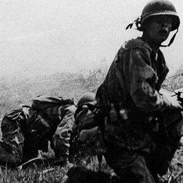 La bataille de Dien Bien Phu 2 | Site d'Histoire | Historyweb bataille de dien bien phu La bataille de Dien Bien Phu (2/5) dien bien phu histoire historyweb 2 267x267