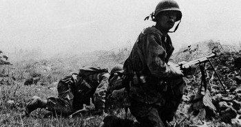 La bataille de Dien Bien Phu 2 | Site d'Histoire | Historyweb dien bien phu La bataille de Dien Bien Phu (1/5) dien bien phu histoire historyweb 2 350x185