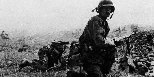 La bataille de Dien Bien Phu 2 | Site d'Histoire | Historyweb bataille de dien bien phu La bataille de Dien Bien Phu (2/5) dien bien phu histoire historyweb 2 534x267