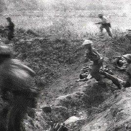La bataille de Dien Bien Phu | Site d'Histoire | Historyweb dien bien phu La bataille de Dien Bien Phu (1/5) dien bien phu histoire historyweb 267x267