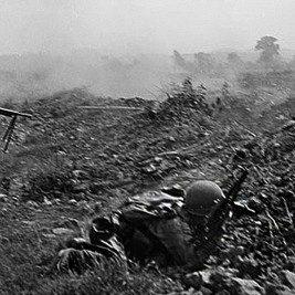 La bataille de Dien Bien Phu 6 | Site d'Histoire | Historyweb la bataille de dien bien phu La bataille de Dien Bien Phu (3/5) dien bien phu histoire historyweb 6 267x267