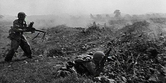 La bataille de Dien Bien Phu 6 | Site d'Histoire | Historyweb la bataille de dien bien phu La bataille de Dien Bien Phu (3/5) dien bien phu histoire historyweb 6 534x267